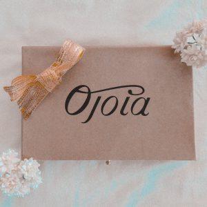 Ojoia Box
