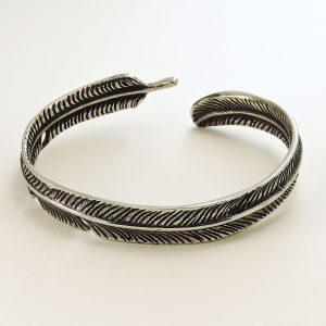 Bracelet pour en homme en acier inoxydable