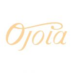 Ojoia